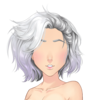 https://www.eldarya.hu/assets/img/player/hair/icon/47fa351d1f70cc06dffe260000fa346f.png