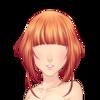 https://www.eldarya.hu/assets/img/player/hair/icon/50d88e9c428683d43a4664f24865411d.png