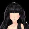 https://www.eldarya.hu/assets/img/player/hair/icon/5abd7eacda37db79601aa851f189ce93.png