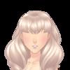 http://www.eldarya.hu/static/img/player/hair/icon/5dd9d145839d15ffa9862ca6c2493618.png