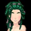 https://www.eldarya.hu/assets/img/player/hair/icon/65632e75ffaf6637de511eef8ab4f1ad.png