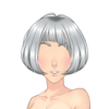 https://www.eldarya.hu/assets/img/player/hair/icon/65e73792f83d96ac31f06e36ee4a9732.png