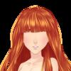https://www.eldarya.hu/assets/img/player/hair/icon/67aa7b5d006c5ddedb132c11ed6eb1ca.png