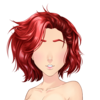 https://www.eldarya.hu/assets/img/player/hair/icon/7448f31fae7c827daea3c2da9894541e~1559047242.png