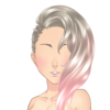 https://www.eldarya.hu/assets/img/player/hair/icon/74bc25e66387e9d3750e00945b6796e9.png