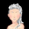 https://www.eldarya.hu/static/img/player/hair//icon/7cc519b400014f1e928819a2e657e9ad~1450259401.png