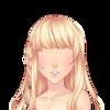 https://www.eldarya.hu/assets/img/player/hair/icon/89c6ee26abb9669c77663acdb8f79029.png