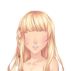https://www.eldarya.hu/static/img/player/hair//icon/89c6ee26abb9669c77663acdb8f79029~1512995932.png