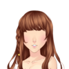 https://www.eldarya.hu/static/img/player/hair/icon/8b2bec7ef4192a0d8347d73881ce036a.png