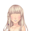//www.eldarya.hu/static/img/player/hair//icon/8bdd3ac8943bd6ea513bd5be399c4593~1512996007.png