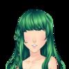 https://www.eldarya.hu/static/img/player/hair//icon/9ccec16329e07c517375638941e9ae63~1512995915.png