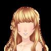 https://www.eldarya.hu/static/img/player/hair//icon/a245716e2000627a6c1751ae9deded27~1512995926.png