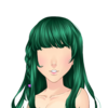 https://www.eldarya.hu/static/img/player/hair/icon/a80a5ab33909d8291903730361d26f97.png