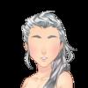 http://www.eldarya.hu/static/img/player/hair//icon/aeb35e218540417f3e7b84645c8ce7f8~1480613517.png