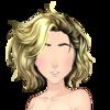 https://www.eldarya.hu/assets/img/player/hair/icon/b01dd41b291cdf0317bb4b35cb2d7b1a~1559047084.png