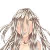 https://www.eldarya.hu/static/img/player/hair//icon/b0d46044051071c99327c5c0f8e19984~1476277574.png