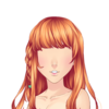 http://www.eldarya.hu/static/img/player/hair/icon/bfdf5dcc475f6b66f2814820fc0a4311.png