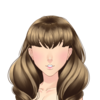 https://www.eldarya.hu/assets/img/player/hair/icon/c04c428f7a4eb9f26bafb47764579927.png