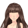 https://www.eldarya.hu/assets/img/player/hair/icon/c308a6628f658ffc44f94185d5417bc8.png