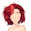 https://www.eldarya.hu/assets/img/player/hair/icon/c60a09b0a515db1f4b4154bd5a0878d7~1559047245.png