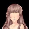 https://www.eldarya.hu/assets/img/player/hair/icon/cd919b1e32e72657a0208d3f5d7d3206.png