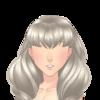 http://www.eldarya.hu/static/img/player/hair/icon/cef913560eeed2e6b83e8907a8aafa1d.png