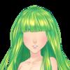 https://www.eldarya.hu/assets/img/player/hair/icon/d1acb1c399607a61f6478fecb0b6c42a.png