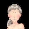 http://www.eldarya.hu/static/img/player/hair/icon/d5eccbd748e8c1cd543f961c608441d1.png