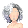 https://www.eldarya.hu/assets/img/player/hair/icon/dcbeded3d45d037c492503cfc2e31c14.png