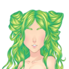 //www.eldarya.hu/static/img/player/hair//icon/f61ddc618aa85d9b8baf58182c8965f5~1544027251.png