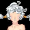 https://www.eldarya.hu/static/img/player/hair//icon/fb1a2d970208ba970518719e86727521~1481028223.png