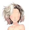 https://www.eldarya.hu/assets/img/player/hair/icon/fee9ee4f6e845fc099fda2df687e8756~1559047321.png