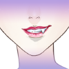 https://www.eldarya.hu/assets/img/player/mouth//icon/2474350b6aba7f857b21c96e5d102a11~1476272857.png