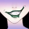 https://www.eldarya.hu/assets/img/player/mouth//icon/2a4298e67754bd484fd586d6f8c4651a~1476346215.png
