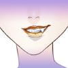 https://www.eldarya.hu/assets/img/player/mouth//icon/7baaee2e34e764518ef972d34aedeb4a~1476272883.png