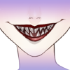 https://www.eldarya.hu/assets/img/player/mouth//icon/89adfecfe5d407d03c6e91352a9f4662~1539675434.png