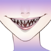 https://www.eldarya.hu/assets/img/player/mouth//icon/c900c0a9297ab7c4bfc53a06065eb4a4~1539675372.png