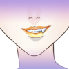 https://www.eldarya.hu/assets/img/player/mouth//icon/f6779f570025c5e51d6d907f1255d961~1476272877.png