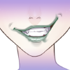 https://www.eldarya.hu/assets/img/player/mouth/icon/1dfe8d28ccc24ffc06ae0b87897f4f7d.png