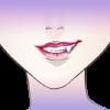 https://www.eldarya.hu/static/img/player/mouth//icon/2474350b6aba7f857b21c96e5d102a11~1476272857.png