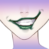 https://www.eldarya.hu/assets/img/player/mouth/icon/2a4298e67754bd484fd586d6f8c4651a.png