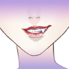 https://www.eldarya.hu/assets/img/player/mouth/icon/2afcfe282a5addc54f7aac0dd3d85ba4.png