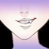 https://www.eldarya.hu/static/img/player/mouth/icon/2ca6f3b4e9dc119c5cf7754ee6e3299e.png