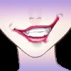 https://www.eldarya.hu/static/img/player/mouth//icon/3583a0d1a3718698b5fd36fe88e897ba~1476346206.png