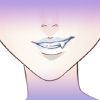 http://www.eldarya.hu/static/img/player/mouth//icon/370feab9c05dc16e23e8319d40822c78~1476272868.png