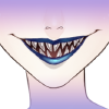 https://www.eldarya.hu/assets/img/player/mouth/icon/5ce1f6a6ae5b4e9f3fd12d0805fe3bc0~1539675441.png