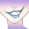 https://www.eldarya.hu/assets/img/player/mouth/icon/5dad7c774a5c522902ca686b29a001f1.png