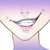 https://www.eldarya.hu/assets/img/player/mouth/icon/64a0d7cc46f08e183bade568139e5c92.png