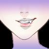 https://www.eldarya.hu/static/img/player/mouth//icon/6cbd2a2479249020cee38e360411f5be~1475050663.png