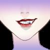 https://www.eldarya.hu/static/img/player/mouth/icon/6d8b725623906866e97c60604e1b3993.png